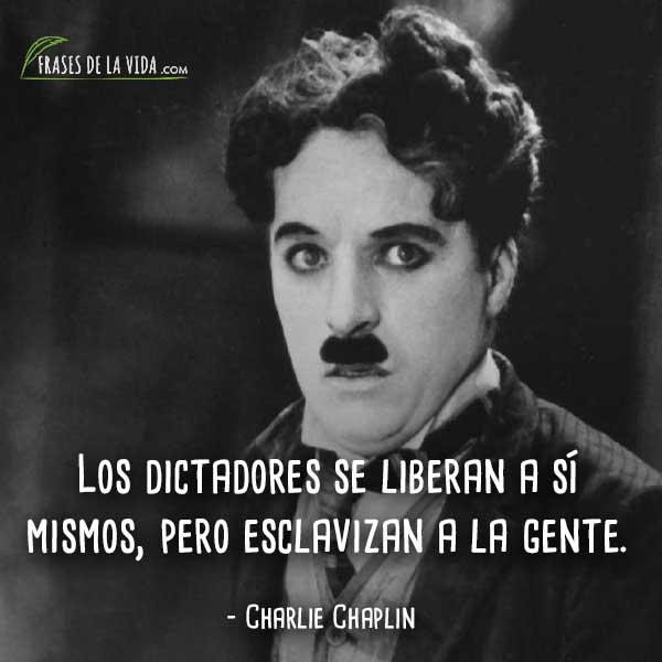 Frases-de-Charlie-Chaplin-6
