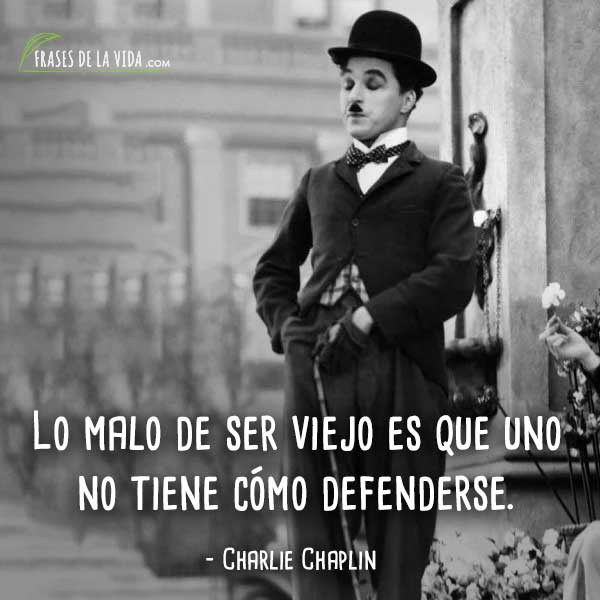 Frases-de-Charlie-Chaplin-7
