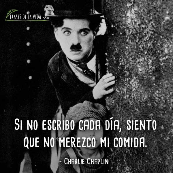 Frases-de-Charlie-Chaplin-8