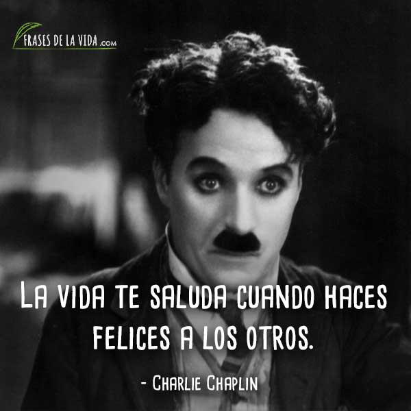 Frases-de-Charlie-Chaplin-9