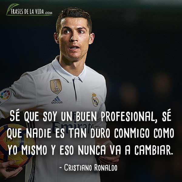 120 Frases de Cristiano Ronaldo a3c06ce9e94b1