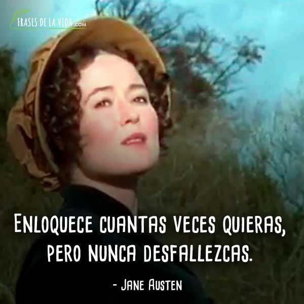 Frases-de-Jane-Austen-1
