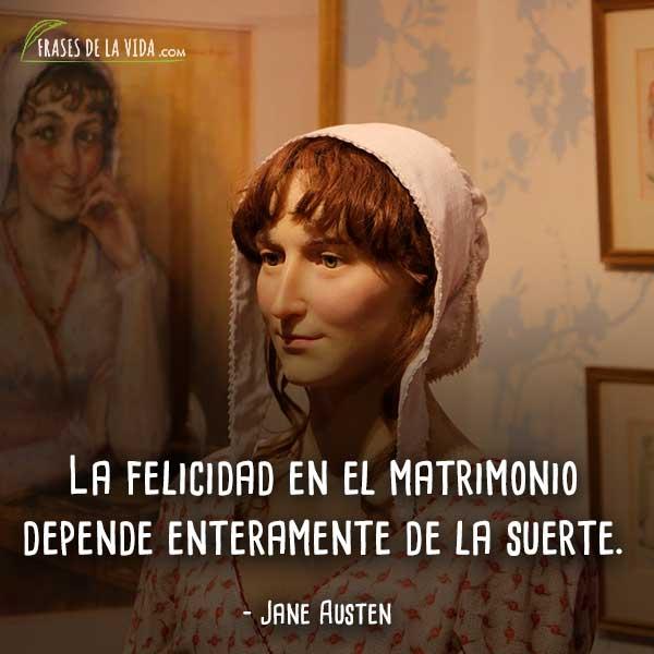 Frases-de-Jane-Austen-4