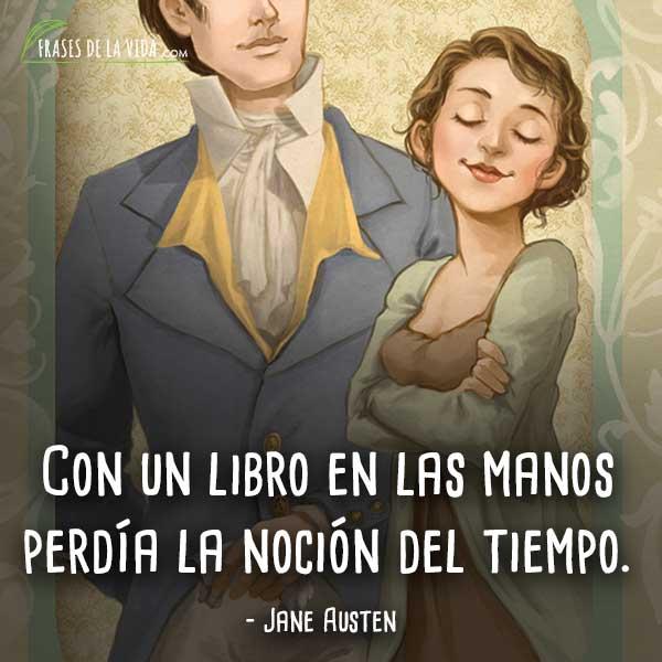 Frases-de-Jane-Austen-7