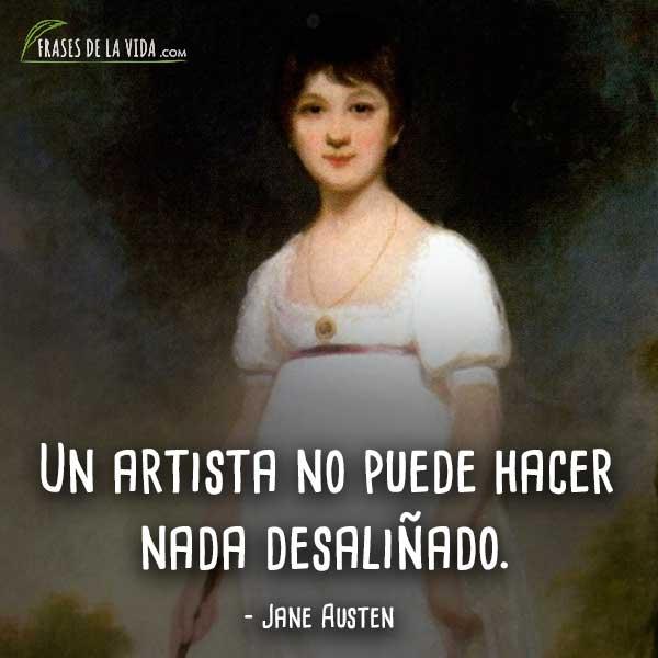 Frases-de-Jane-Austen-8