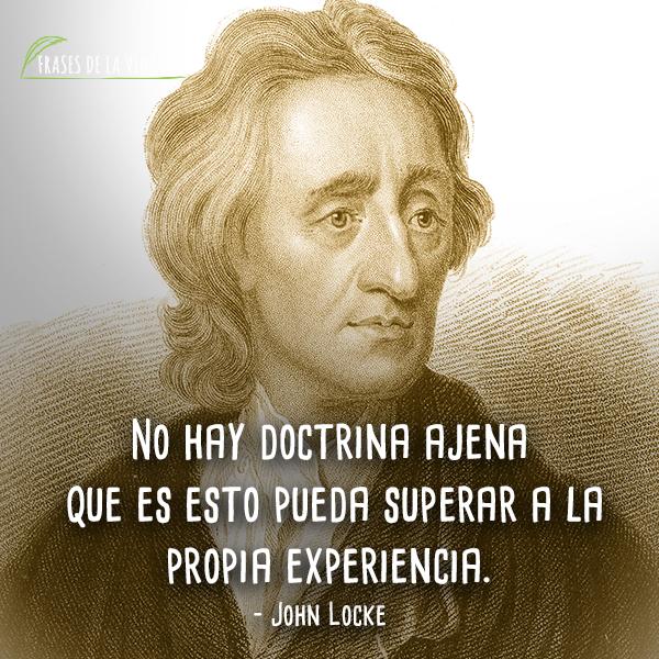 Frases de John Locke (4)