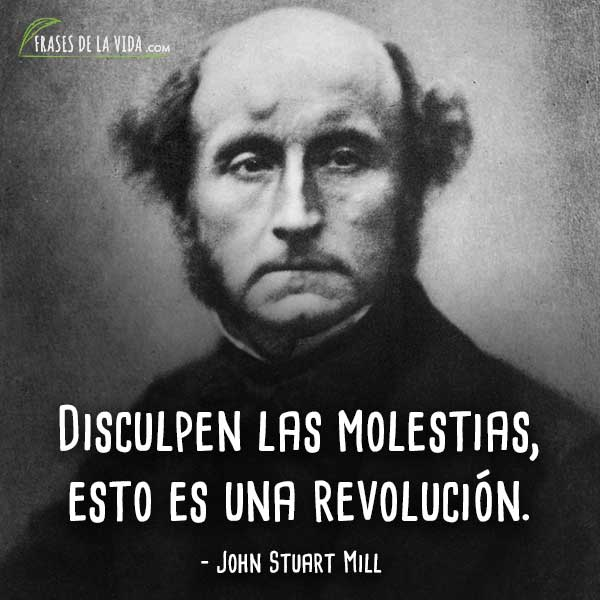 Frases-de-John-Stuart-Mill-1