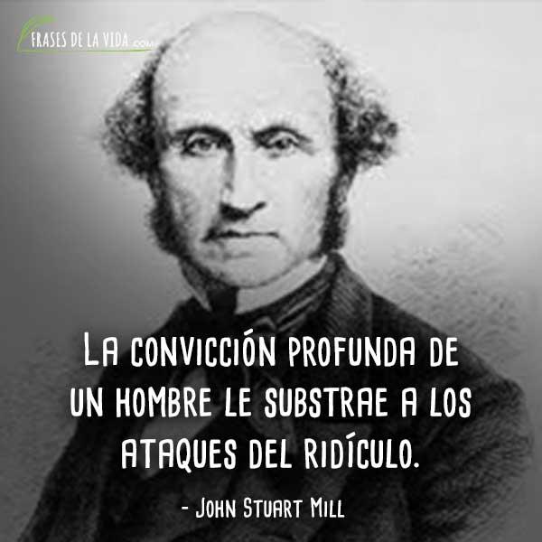 Frases-de-John-Stuart-Mill-10