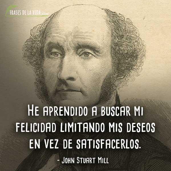 Frases-de-John-Stuart-Mill-2