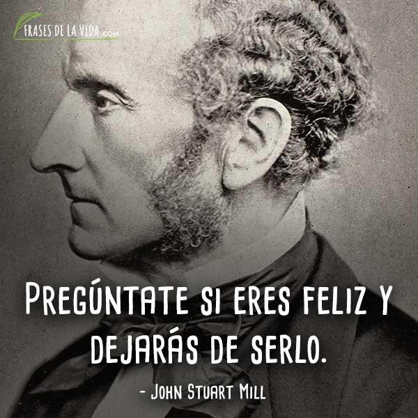 Frases-de-John-Stuart-Mill-3