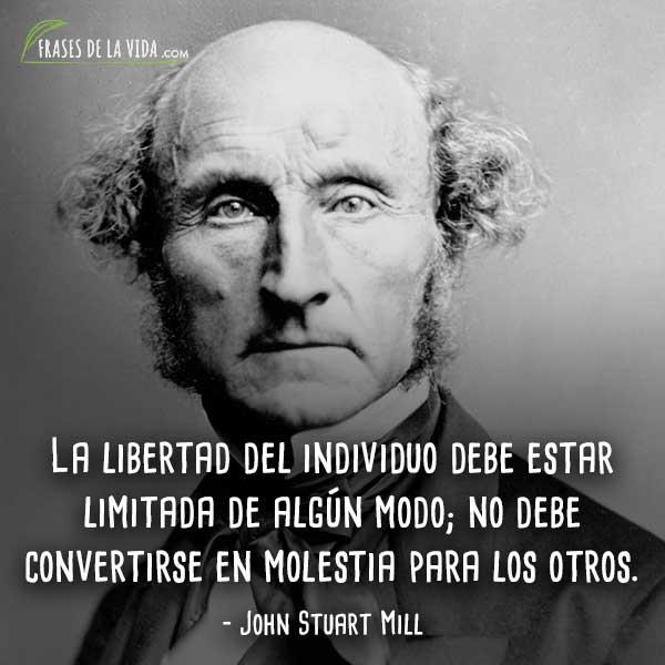 Frases-de-John-Stuart-Mill-4
