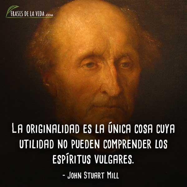 Frases-de-John-Stuart-Mill-5