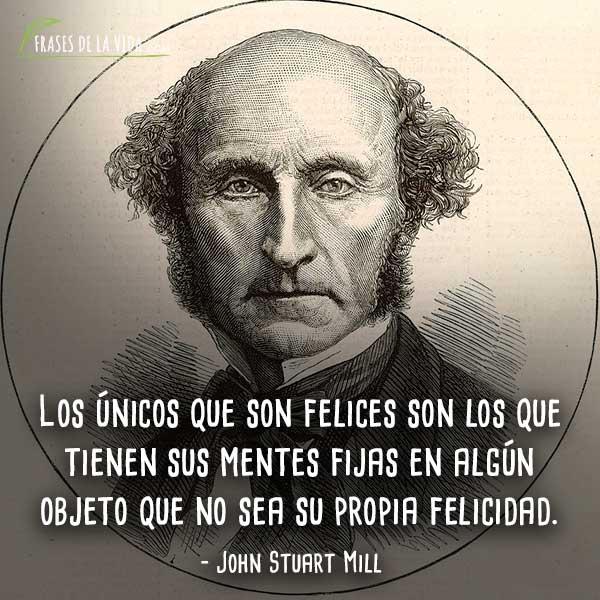 Frases-de-John-Stuart-Mill-6