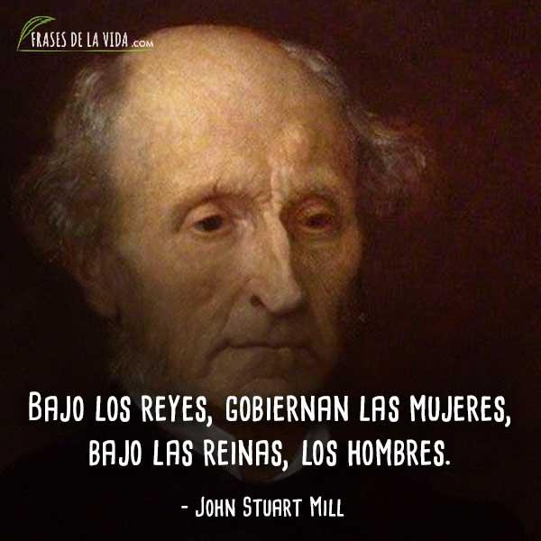 Frases-de-John-Stuart-Mill-7