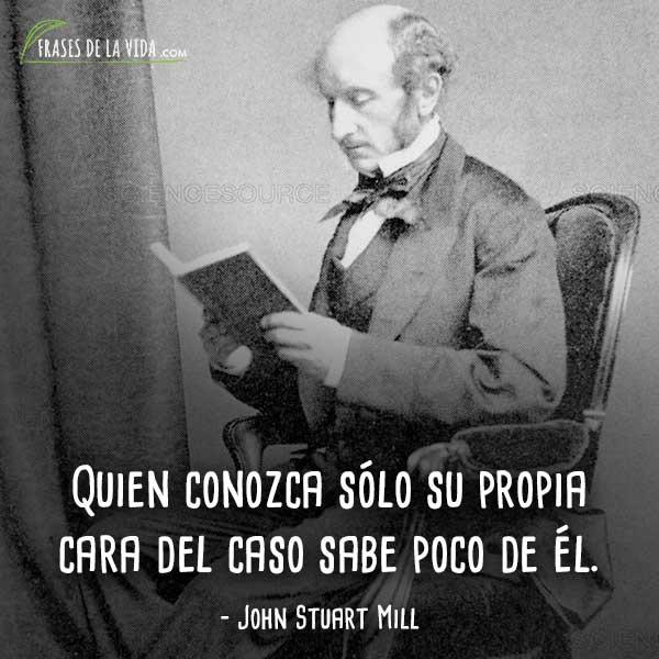 Frases-de-John-Stuart-Mill-8