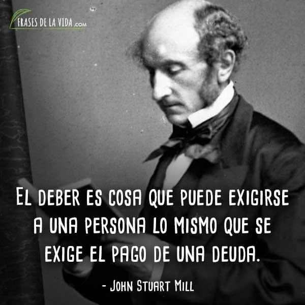 Frases-de-John-Stuart-Mill-9