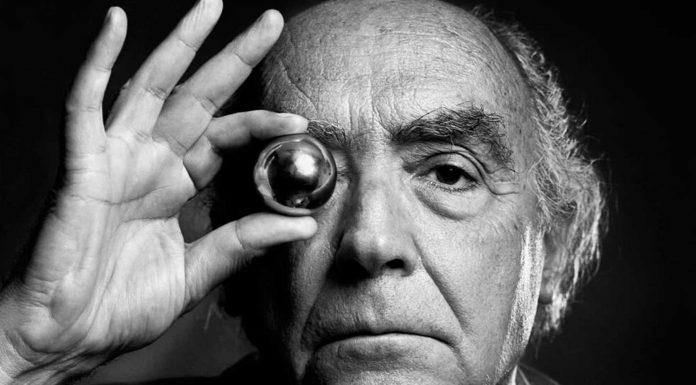 Frases de José Saramago, Frases de Saramago