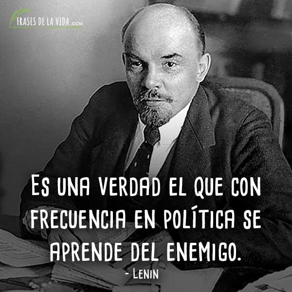 Frases-de-Lenin-1