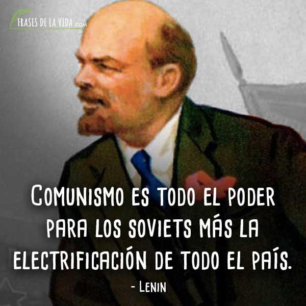 Frases-de-Lenin-10