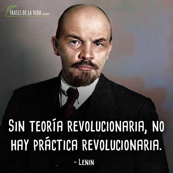 Frases-de-Lenin-2