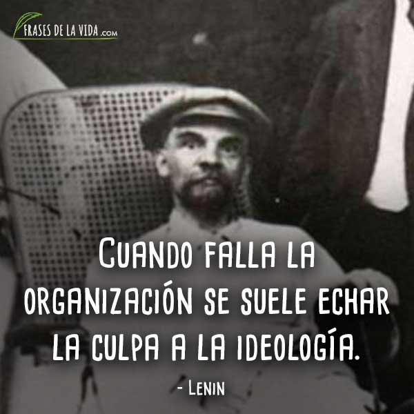 Frases-de-Lenin-4