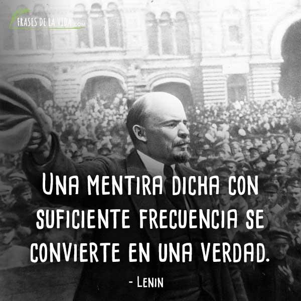 Frases-de-Lenin-5