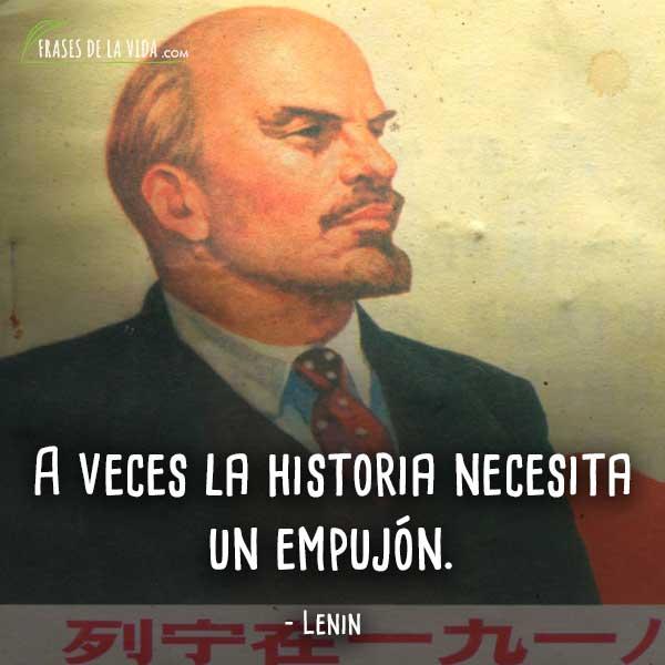 Frases-de-Lenin-6