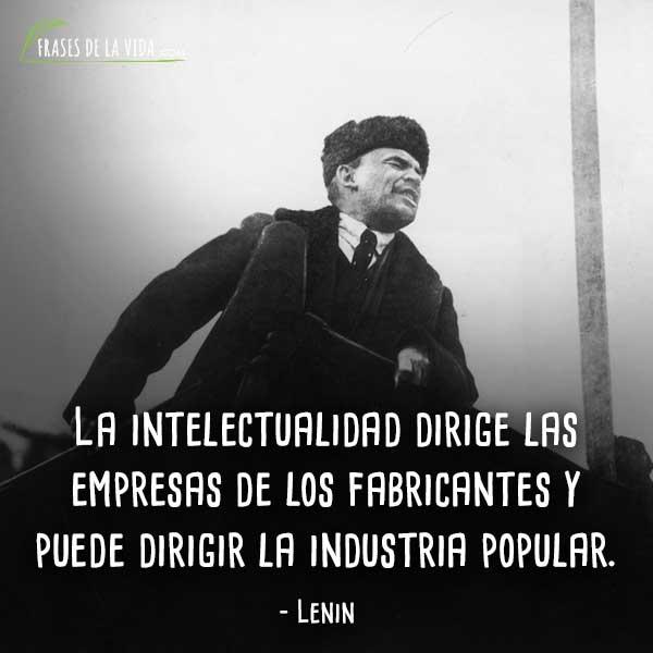 Frases-de-Lenin-7