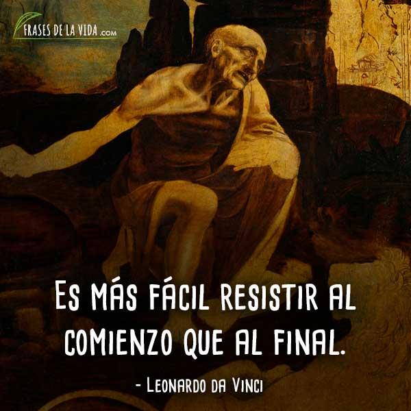 Frases-de-Leonardo-da-Vinci-10