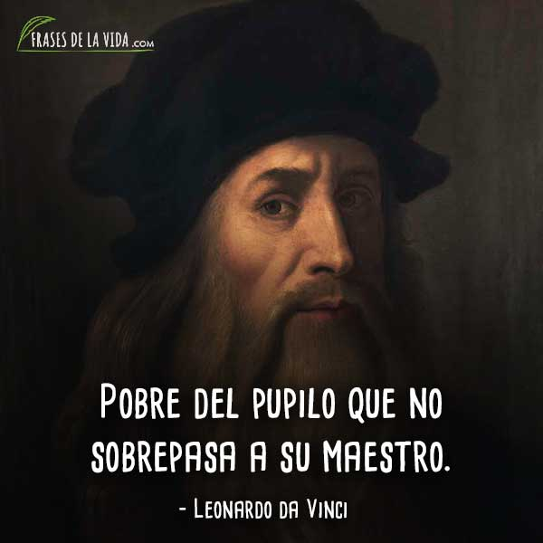 Frases-de-Leonardo-da-Vinci-2