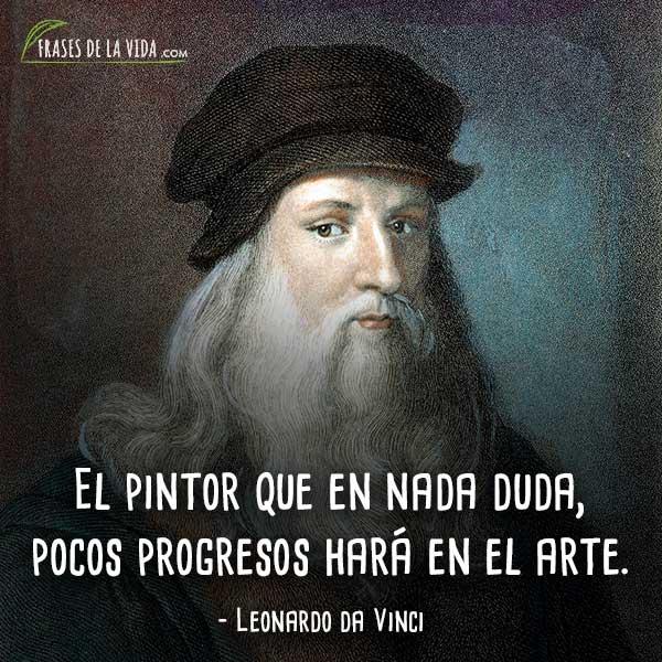 Frases-de-Leonardo-da-Vinci-4