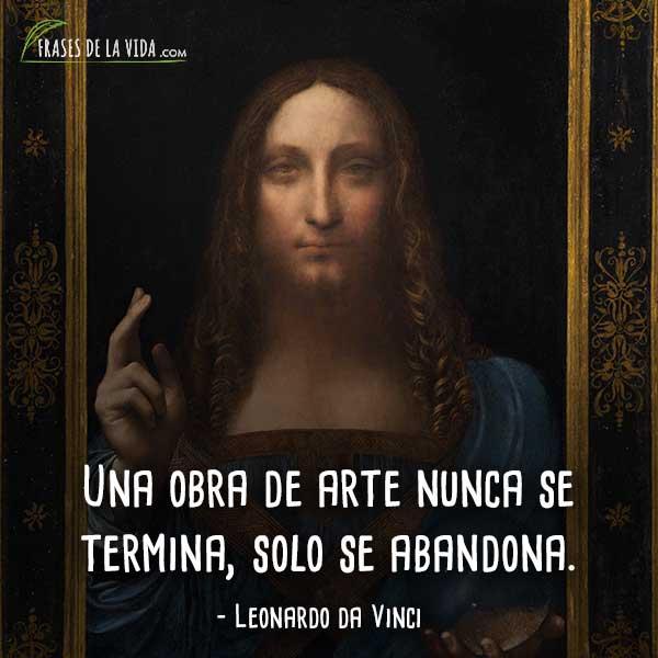 Frases-de-Leonardo-da-Vinci-5