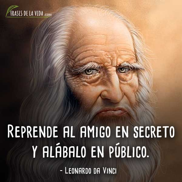 Frases-de-Leonardo-da-Vinci-7