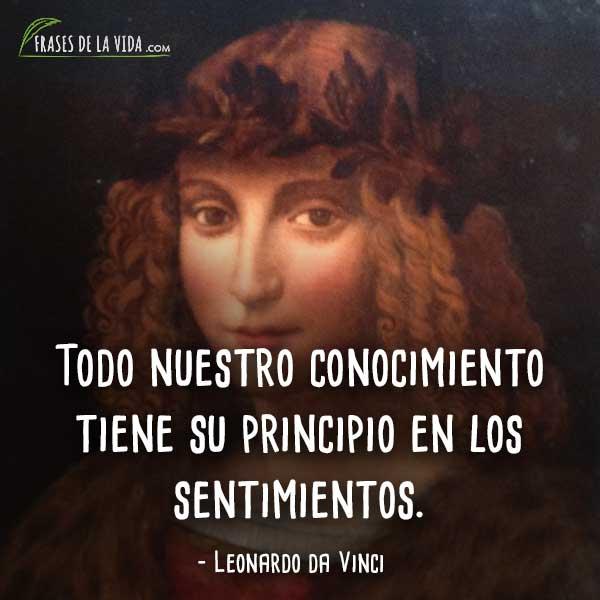 Frases-de-Leonardo-da-Vinci-8