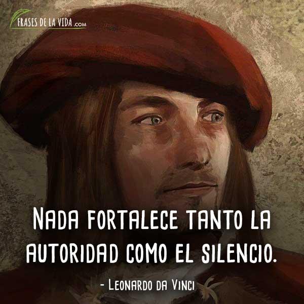 Frases-de-Leonardo-da-Vinci-9