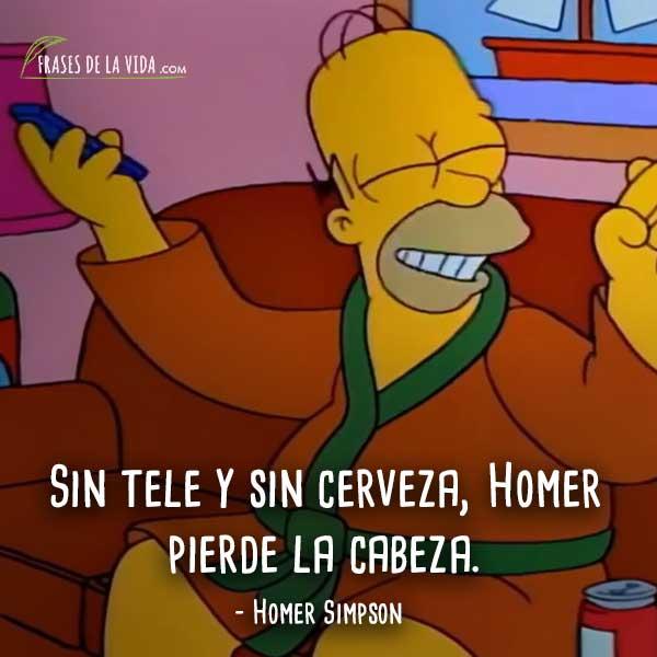 Frases-de-Los-Simpsons-1