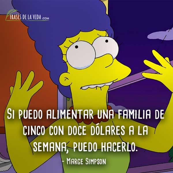 Frases-de-Los-Simpsons-10