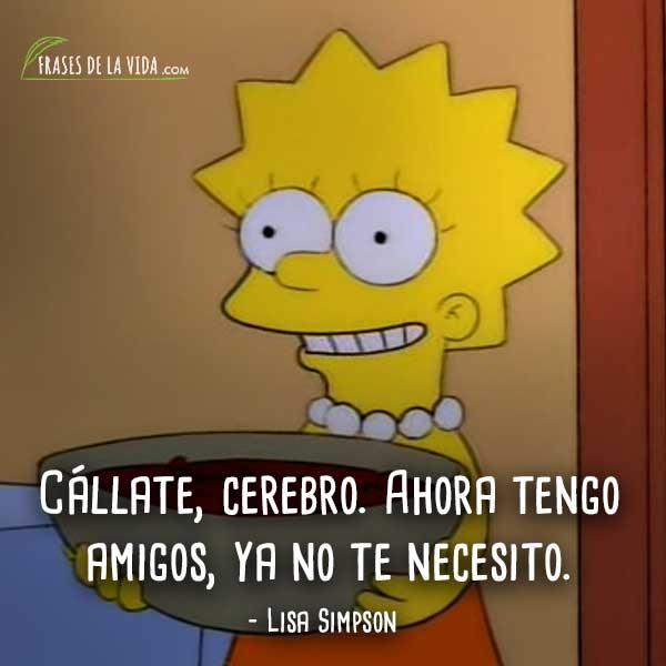 Frases-de-Los-Simpsons-2