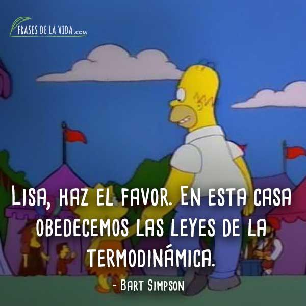 Frases-de-Los-Simpsons-3