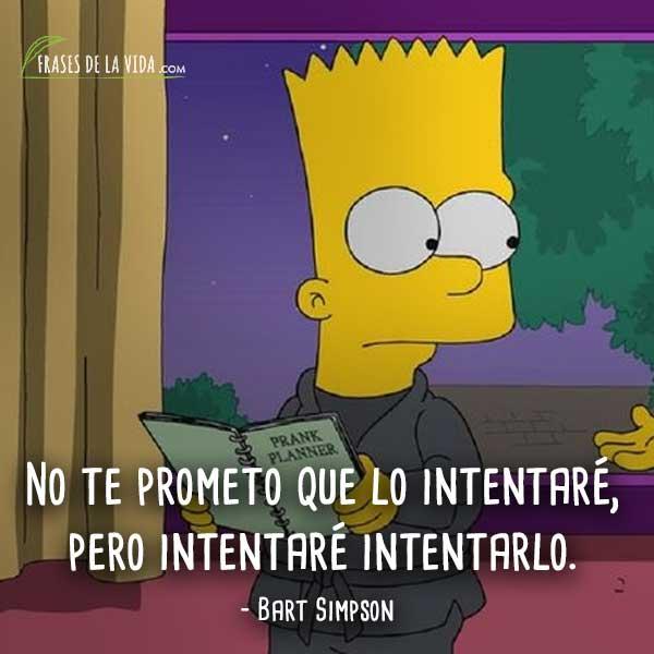 Frases-de-Los-Simpsons-4