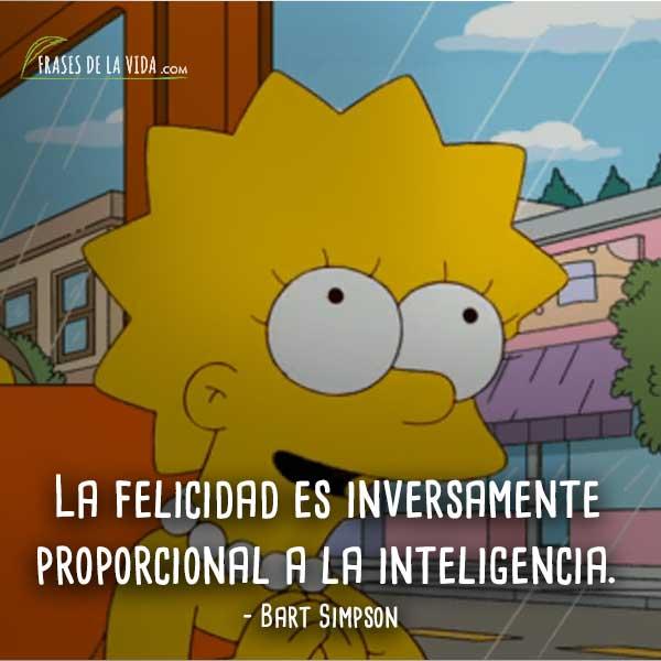 Frases-de-Los-Simpsons-5