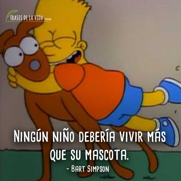 Frases-de-Los-Simpsons-6