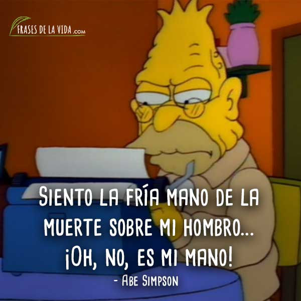 Frases-de-Los-Simpsons-7
