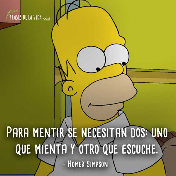 Frases-de-Los-Simpsons-9