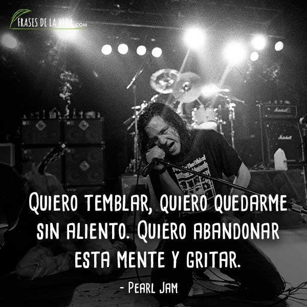 Frases-de-Pearl-Jam-10