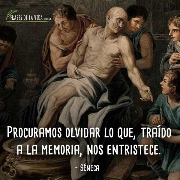 Frases-de-Séneca-3