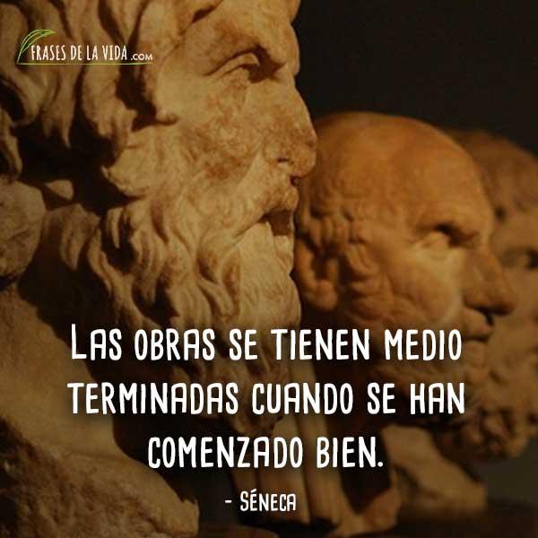 Frases-de-Séneca-4