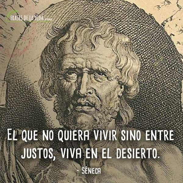 Frases-de-Séneca-6
