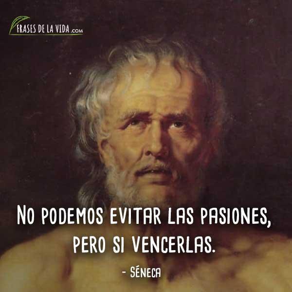 Frases-de-Séneca-8