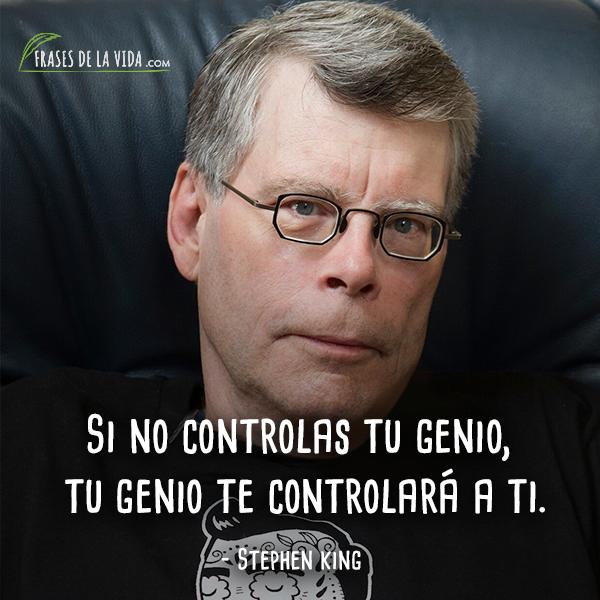 Frases de Stephen King (3)